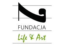 Fundacja Life and Art